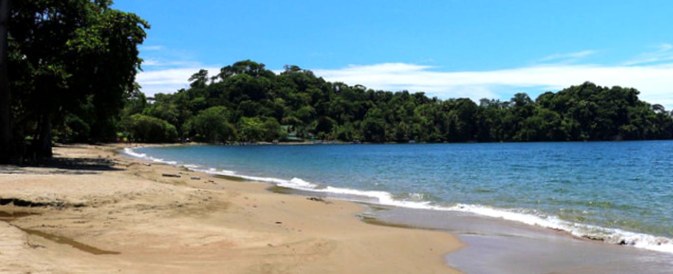 Viajes a Triganá Chocó