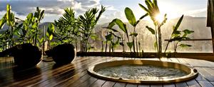 Diez Hotel Medellín