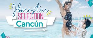 OFERTA! <br> Cancún TODO INCLUIDO <br> Hotel Iberostar
