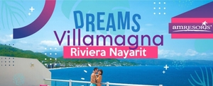 OFERTA! Riviera Nayarit <br> TODO INCLUIDO