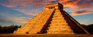 Maravillas Mayas 2021