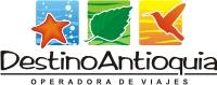 Viajes Destino Antioquia