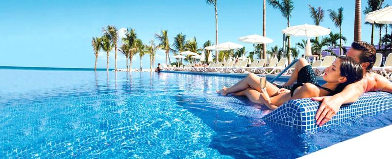 Tarifas Hoteles a Jamaica
